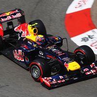FIA: Szabálytalan a Red Bull alváza, de nincs dráma