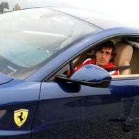 Továbbra is Alonso a legjobban kereső F1-pilóta