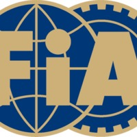 Ferrari-döntés: Mi lehet az FIA célja?