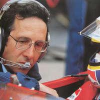 """Kritizál a Ferrari volt főmérnöke: """"Minden autó egyforma"""""""