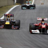 Szakad a FOTA: a Ferrari és a Red Bull kilépett