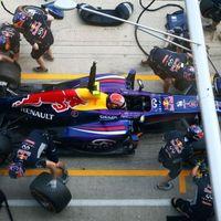 Volt egyszer egy tesztelés – Silverstone-i összefoglaló