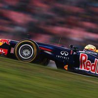 Vizsgálat indult a Red Bull ellen Hockenheimben