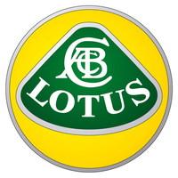 """A Lotus-sztori: """"Üdvözöljük az 500-asok klubjában!"""" (1. rész)"""