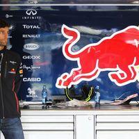 Veszedelmes (v)iszonyok a Red Bullnál - Webber önzősége áldozatává válhat