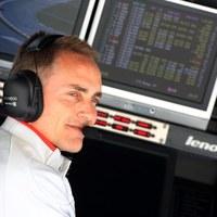 Sokkal több promóció kell az F1-nek - véli a FOTA elnöke