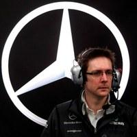 Átszervezik a Mercedes technikai vezetését