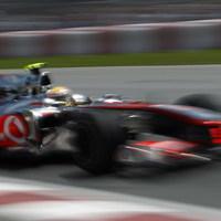 Fordulópont? Kettős McLaren-győzelem Montrealban