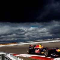 Webber 55 ezreddel verte Hamiltont a pole-ért