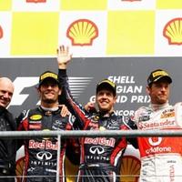 Newey Vettelék biztonságáért aggódott Spában