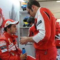 Alonso még mindig hiszi, hogy világbajnok lesz