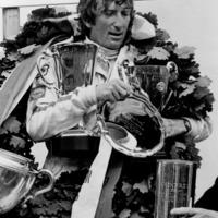 In memoriam: Jochen Rindt