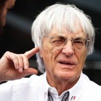 Ecclestone: Életveszélyesek az elektromos F1-es autók