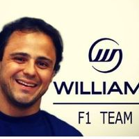Massa a Williamsnél: hisznek egymásban!
