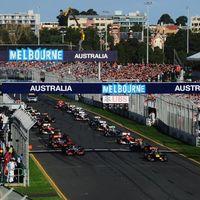 Elfogadták a 2013-as F1-es versenynaptárt