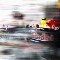 Az új Red Bull nem lesz olyan ronda, mint a Ferrari