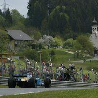 Hivatalos az F1 jövő évi versenynaptára – Visszatérés Spielbergbe?