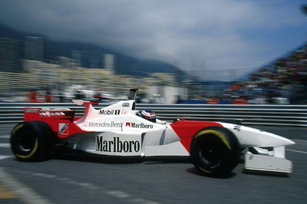1996-GP-Monaco-McLaren_r600.jpg