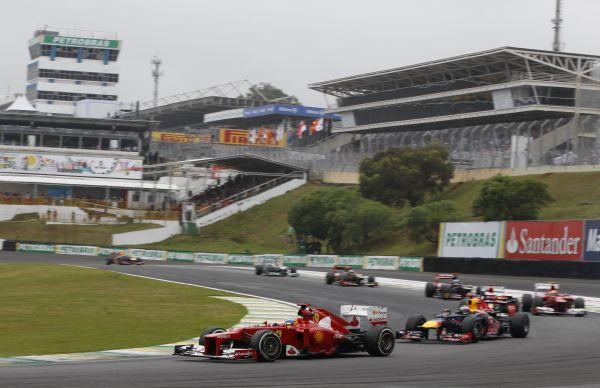 Brazil_Alonso_Vettel.jpg