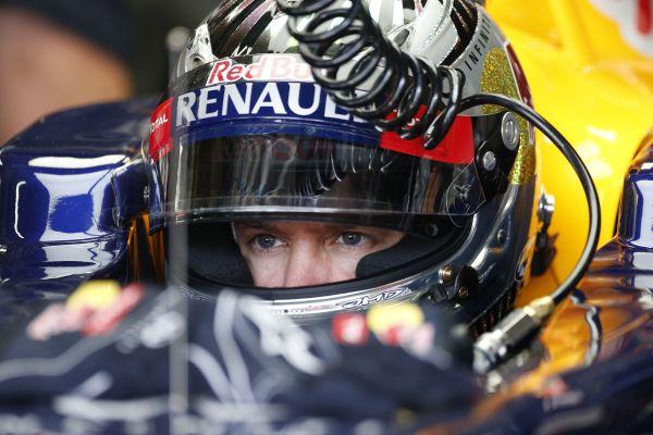 F12012BRAZIL_Vettel_600.jpg