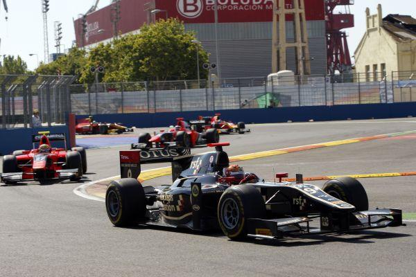 GP2_Valencia_Race_r600.jpg