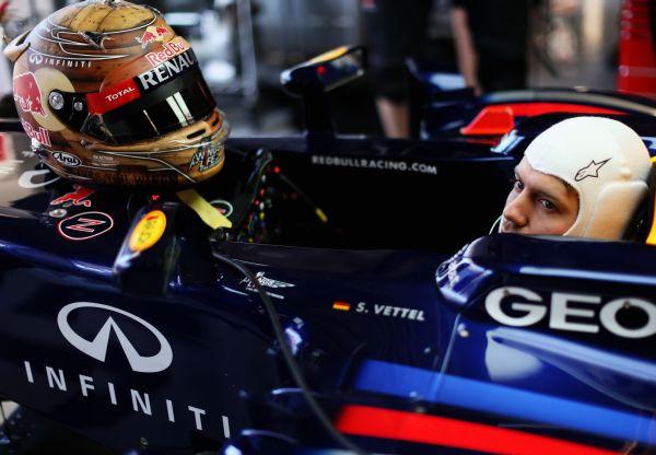 RBR_Vettel_Champ_r600.jpg
