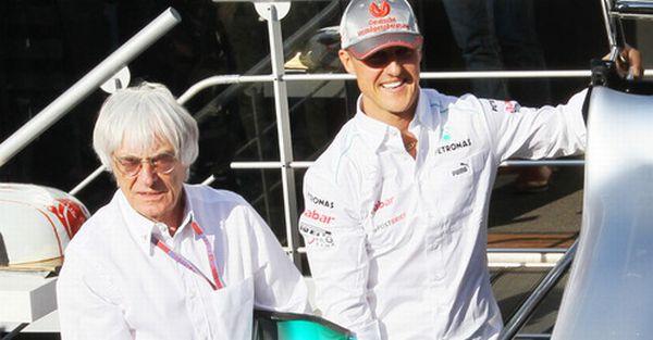 Schumacher-and-Ecclestone1.jpg
