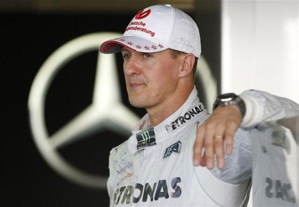 Schumacher121005.JPG