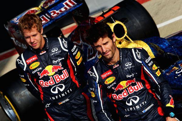 Webber-Vettel GB12_r600.jpg