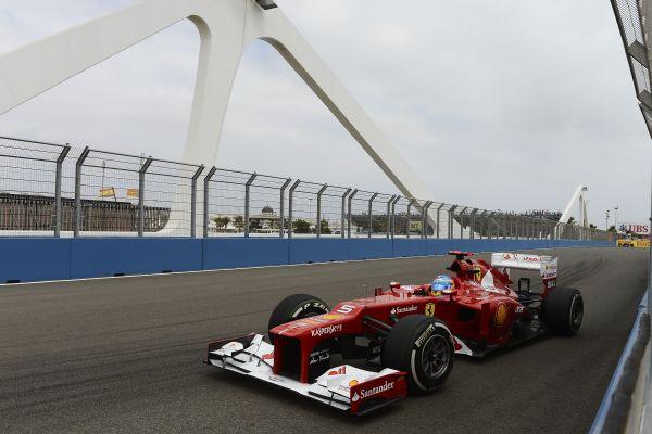 Alonso_Ferrari_EUR12_r600.jpg