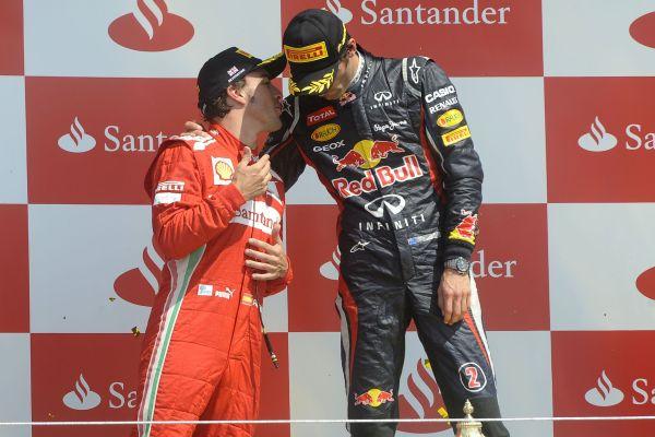 BritGP_dobogo_Alonso_Webber.jpg