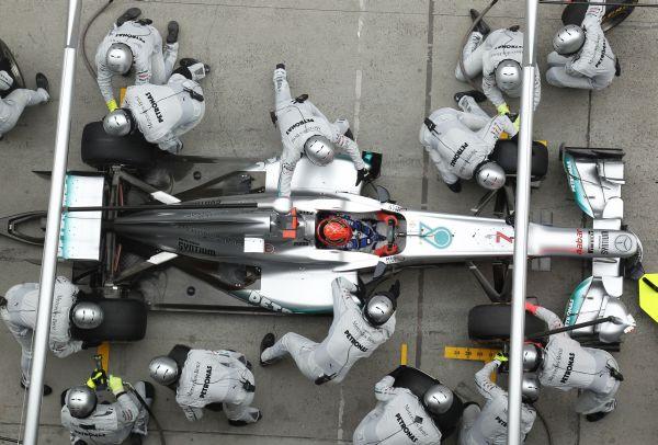 F12012CHINA_Merc_MSC_r600.jpg
