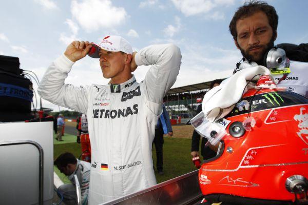 F12012SILVER_Schumi_600.jpg