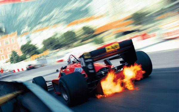 F1Ferrari_V6Turbo_1986_600.jpg