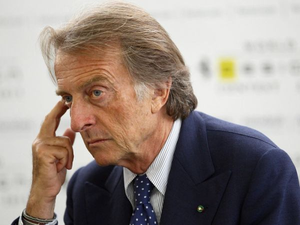 Ferrari-President-Luca-di-Montezemolo-2012.jpg