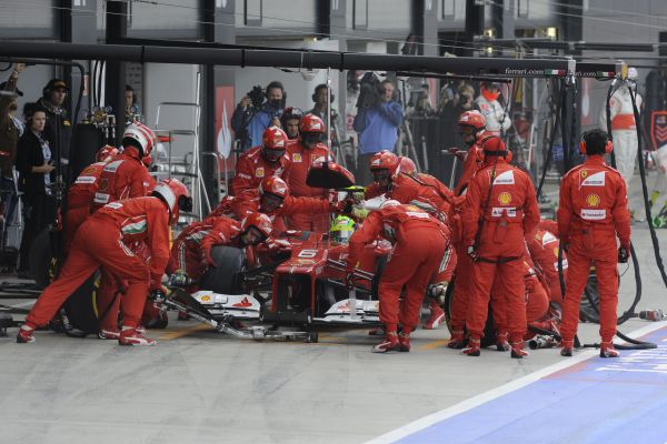 GB_Massa_pitstop_res600.jpg