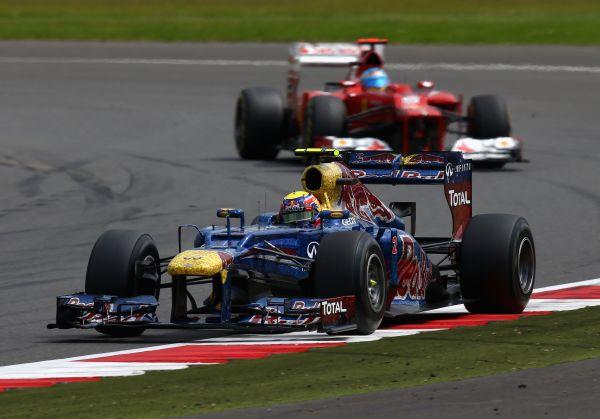 GB_Webber_Alonso_RBR_r600.jpg