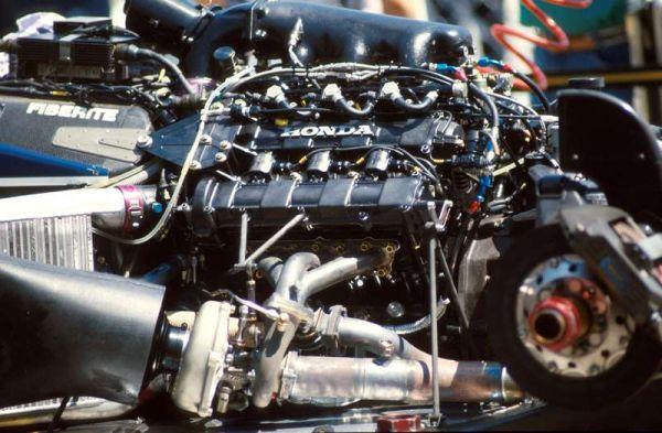 HONDA F1 V6 Turbo.jpg