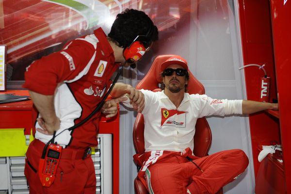 R600_Alonso_valencia_Ferrari.jpg