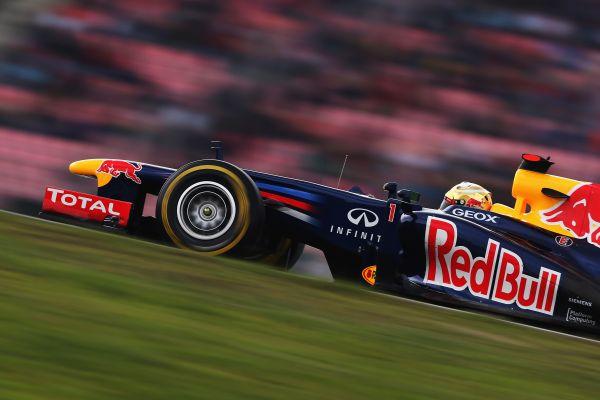 RedBull_Vettel_GER_r600.jpg