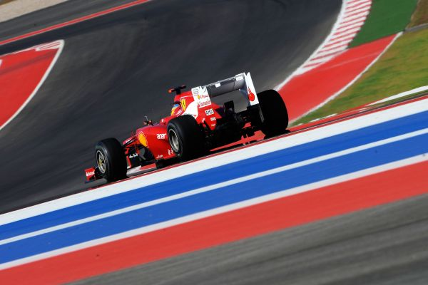 Alonso_Austin2_res600.jpg