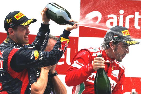 F12012INDIA_Vettel-Alonso.jpg