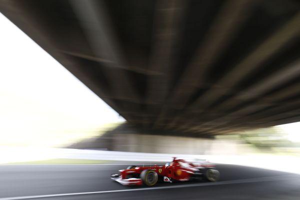 F12012SUZUKA_AlonsoQ.jpg