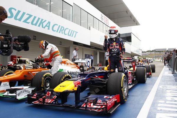 F12012SUZUKA_Vettel_pole12.jpg