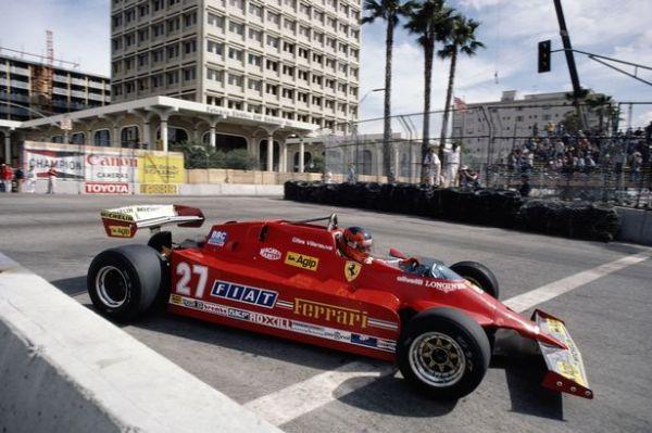 Long Beach Gilles 1981.jpg