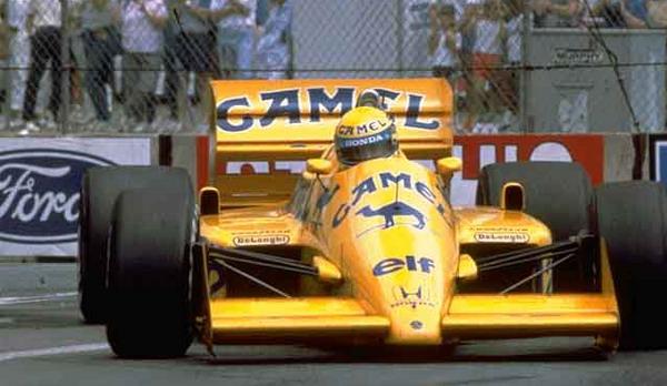 Lotus99T Senna Detroit87.jpg