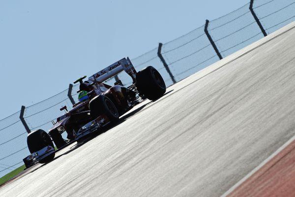 Massa_Ferrari_twilight12.jpg