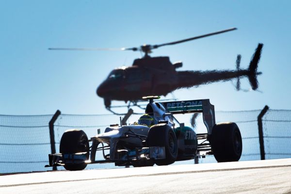 Rosberg_Merc-Heli_Austin600.jpg
