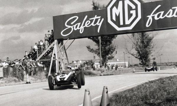 USA GP Brabham_Sebring 1959.jpg