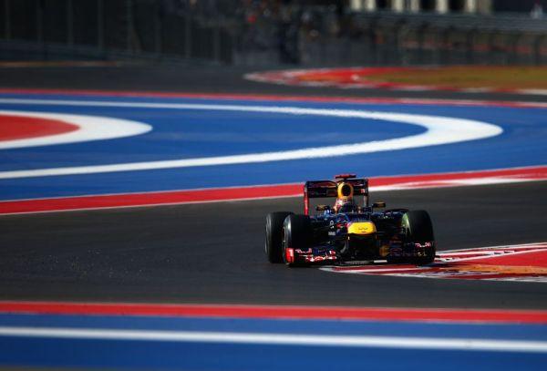 Vettel_RBR_Austin_res600.jpg
